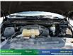 2018 RAM 1500 SLT (Stk: 14202) in Brampton - Image 12 of 30