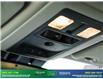 2018 RAM 1500 SLT (Stk: 14202) in Brampton - Image 25 of 30