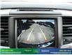 2018 RAM 1500 SLT (Stk: 14202) in Brampton - Image 29 of 30