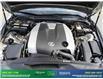 2017 Lexus IS 300 Base (Stk: 14212) in Brampton - Image 12 of 30