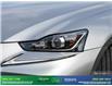 2017 Lexus IS 300 Base (Stk: 14212) in Brampton - Image 14 of 30