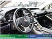 2017 Lexus IS 300 Base (Stk: 14212) in Brampton - Image 17 of 30