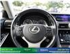 2017 Lexus IS 300 Base (Stk: 14212) in Brampton - Image 18 of 30