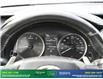 2017 Lexus IS 300 Base (Stk: 14212) in Brampton - Image 19 of 30