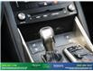 2017 Lexus IS 300 Base (Stk: 14212) in Brampton - Image 23 of 30