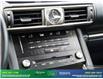 2017 Lexus IS 300 Base (Stk: 14212) in Brampton - Image 24 of 30