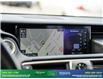 2017 Lexus IS 300 Base (Stk: 14212) in Brampton - Image 25 of 30