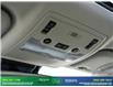 2017 Lexus IS 300 Base (Stk: 14212) in Brampton - Image 26 of 30