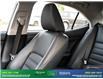 2017 Lexus IS 300 Base (Stk: 14212) in Brampton - Image 27 of 30