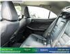 2017 Lexus IS 300 Base (Stk: 14212) in Brampton - Image 28 of 30