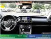 2017 Lexus IS 300 Base (Stk: 14212) in Brampton - Image 29 of 30