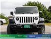 2019 Jeep Wrangler Sport (Stk: 14219) in Brampton - Image 2 of 30