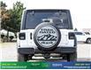 2019 Jeep Wrangler Sport (Stk: 14219) in Brampton - Image 6 of 30