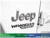 2019 Jeep Wrangler Sport (Stk: 14219) in Brampton - Image 13 of 30
