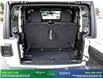 2019 Jeep Wrangler Sport (Stk: 14219) in Brampton - Image 15 of 30