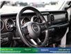 2019 Jeep Wrangler Sport (Stk: 14219) in Brampton - Image 17 of 30