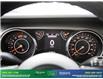 2019 Jeep Wrangler Sport (Stk: 14219) in Brampton - Image 19 of 30