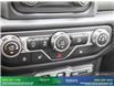 2019 Jeep Wrangler Sport (Stk: 14219) in Brampton - Image 24 of 30
