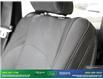 2019 Jeep Wrangler Sport (Stk: 14219) in Brampton - Image 26 of 30