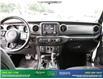 2019 Jeep Wrangler Sport (Stk: 14219) in Brampton - Image 28 of 30