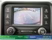 2019 Jeep Wrangler Sport (Stk: 14219) in Brampton - Image 29 of 30