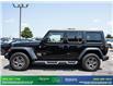 2018 Jeep Wrangler Unlimited Sport (Stk: 14056A) in Brampton - Image 3 of 29