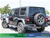 2018 Jeep Wrangler Unlimited Sport (Stk: 14056A) in Brampton - Image 5 of 29