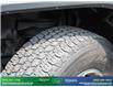 2018 Jeep Wrangler Unlimited Sport (Stk: 14056A) in Brampton - Image 11 of 29