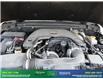 2018 Jeep Wrangler Unlimited Sport (Stk: 14056A) in Brampton - Image 13 of 29