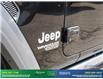 2018 Jeep Wrangler Unlimited Sport (Stk: 14056A) in Brampton - Image 14 of 29