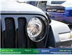 2018 Jeep Wrangler Unlimited Sport (Stk: 14056A) in Brampton - Image 15 of 29