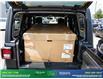 2018 Jeep Wrangler Unlimited Sport (Stk: 14056A) in Brampton - Image 16 of 29