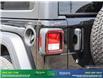 2018 Jeep Wrangler Unlimited Sport (Stk: 14056A) in Brampton - Image 17 of 29