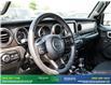 2018 Jeep Wrangler Unlimited Sport (Stk: 14056A) in Brampton - Image 18 of 29