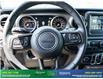 2018 Jeep Wrangler Unlimited Sport (Stk: 14056A) in Brampton - Image 19 of 29