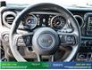 2018 Jeep Wrangler Unlimited Sport (Stk: 14056A) in Brampton - Image 20 of 29