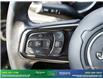 2018 Jeep Wrangler Unlimited Sport (Stk: 14056A) in Brampton - Image 23 of 29