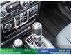 2018 Jeep Wrangler Unlimited Sport (Stk: 14056A) in Brampton - Image 24 of 29