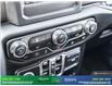 2018 Jeep Wrangler Unlimited Sport (Stk: 14056A) in Brampton - Image 25 of 29