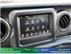 2018 Jeep Wrangler Unlimited Sport (Stk: 14056A) in Brampton - Image 26 of 29