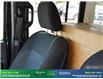 2018 Jeep Wrangler Unlimited Sport (Stk: 14056A) in Brampton - Image 27 of 29
