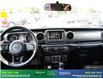 2018 Jeep Wrangler Unlimited Sport (Stk: 14056A) in Brampton - Image 28 of 29
