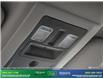 2021 RAM 1500 Classic Tradesman (Stk: 21759) in Brampton - Image 19 of 23