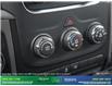 2021 RAM 1500 Classic Tradesman (Stk: 21759) in Brampton - Image 23 of 23