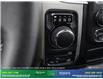 2021 RAM 1500 Classic SLT (Stk: ) in Brampton - Image 17 of 23