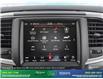 2021 RAM 1500 Classic SLT (Stk: ) in Brampton - Image 18 of 23