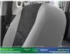 2021 RAM 1500 Classic SLT (Stk: ) in Brampton - Image 20 of 23