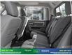 2021 RAM 1500 Classic SLT (Stk: ) in Brampton - Image 21 of 23
