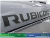 2021 Jeep Gladiator Rubicon (Stk: 21773) in Brampton - Image 9 of 23