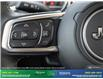 2021 Jeep Gladiator Rubicon (Stk: 21773) in Brampton - Image 15 of 23